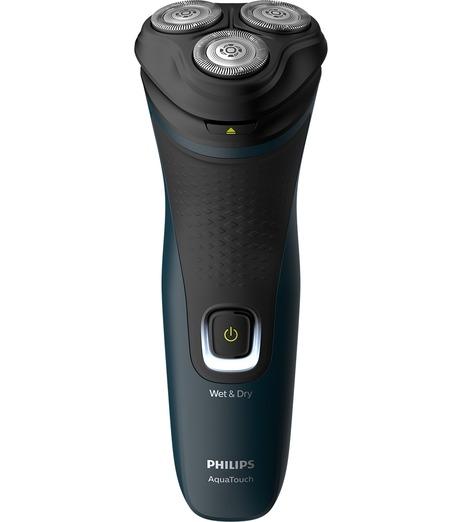 Máy Cạo Râu Philips S1121