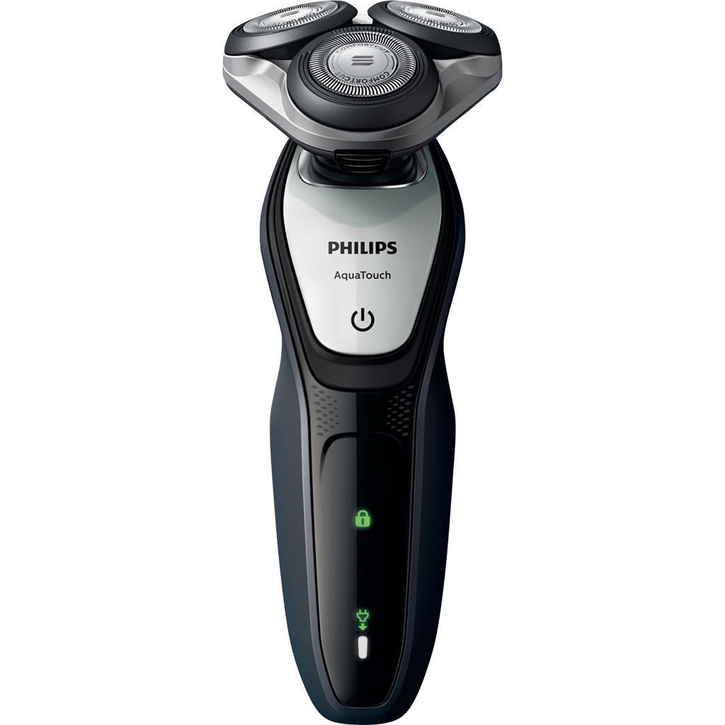 Máy Cạo Râu Philips S5083/03