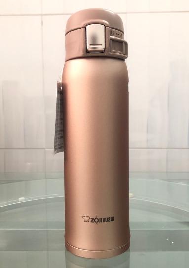 Bình giữ nhiệt Zojirushi SM-SD60-NM