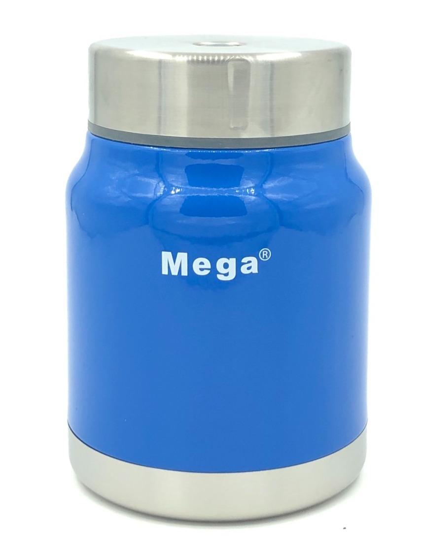 Hộp đựng thực phẩm giữ nhiệt MEGA SSF050