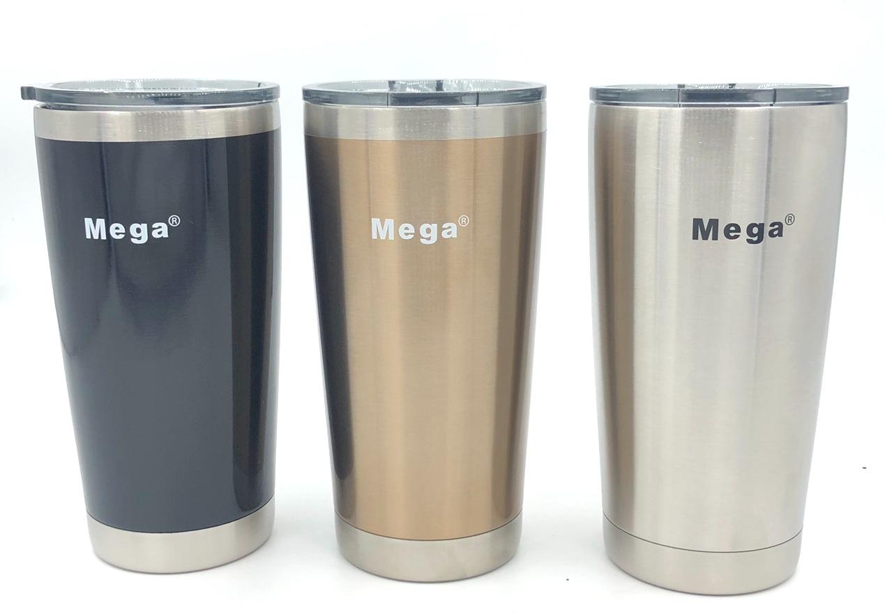 Ly giữ nhiệt MEGA MVML060