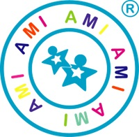 AMI (Made in Thailand)
