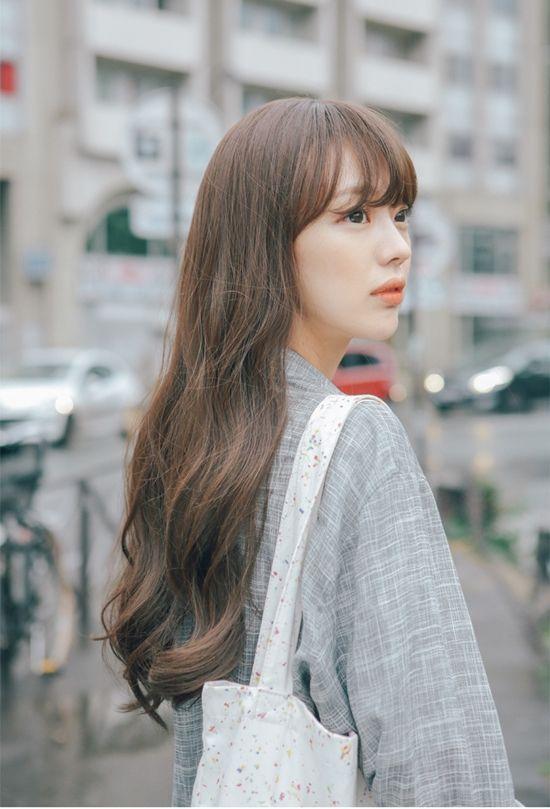 12 kiểu tóc xì tin dành cho các nàng dưới 25 tuổi - vuidulich.vn