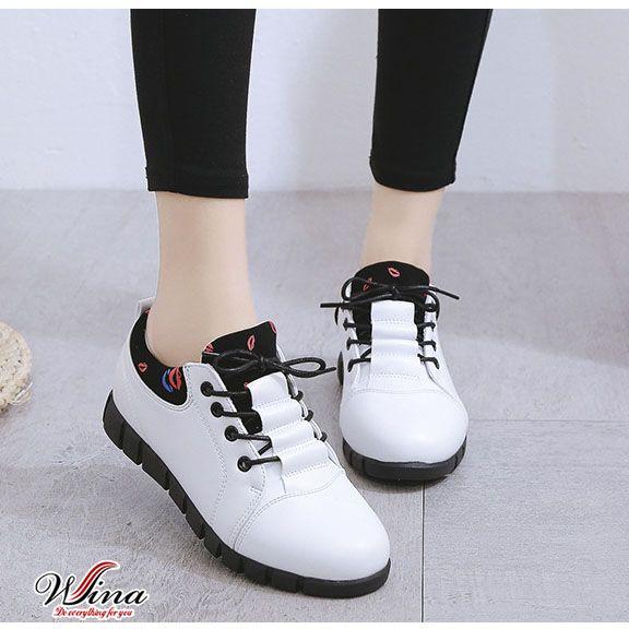 Giày Sneaker TT-24