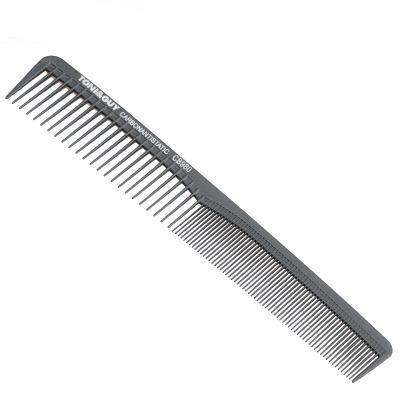 Lược cắt tóc Barber Nam Nữ