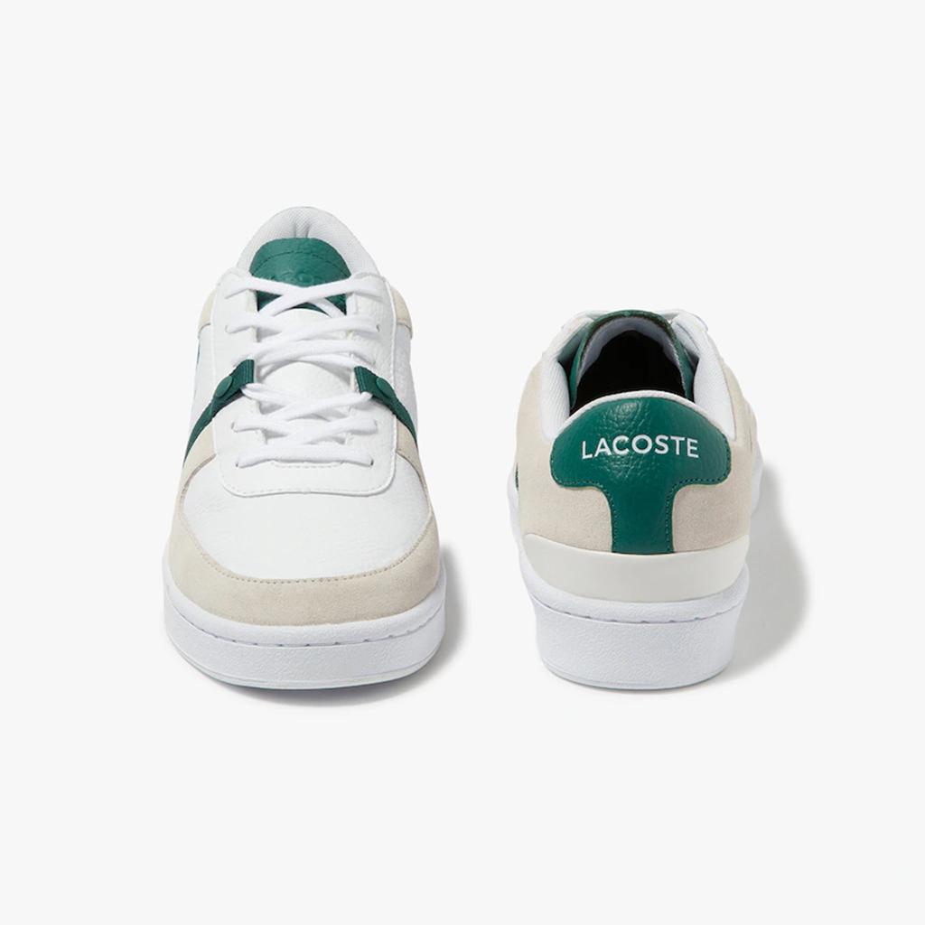 Giày Lacoste Splitstep 120 – Trắng