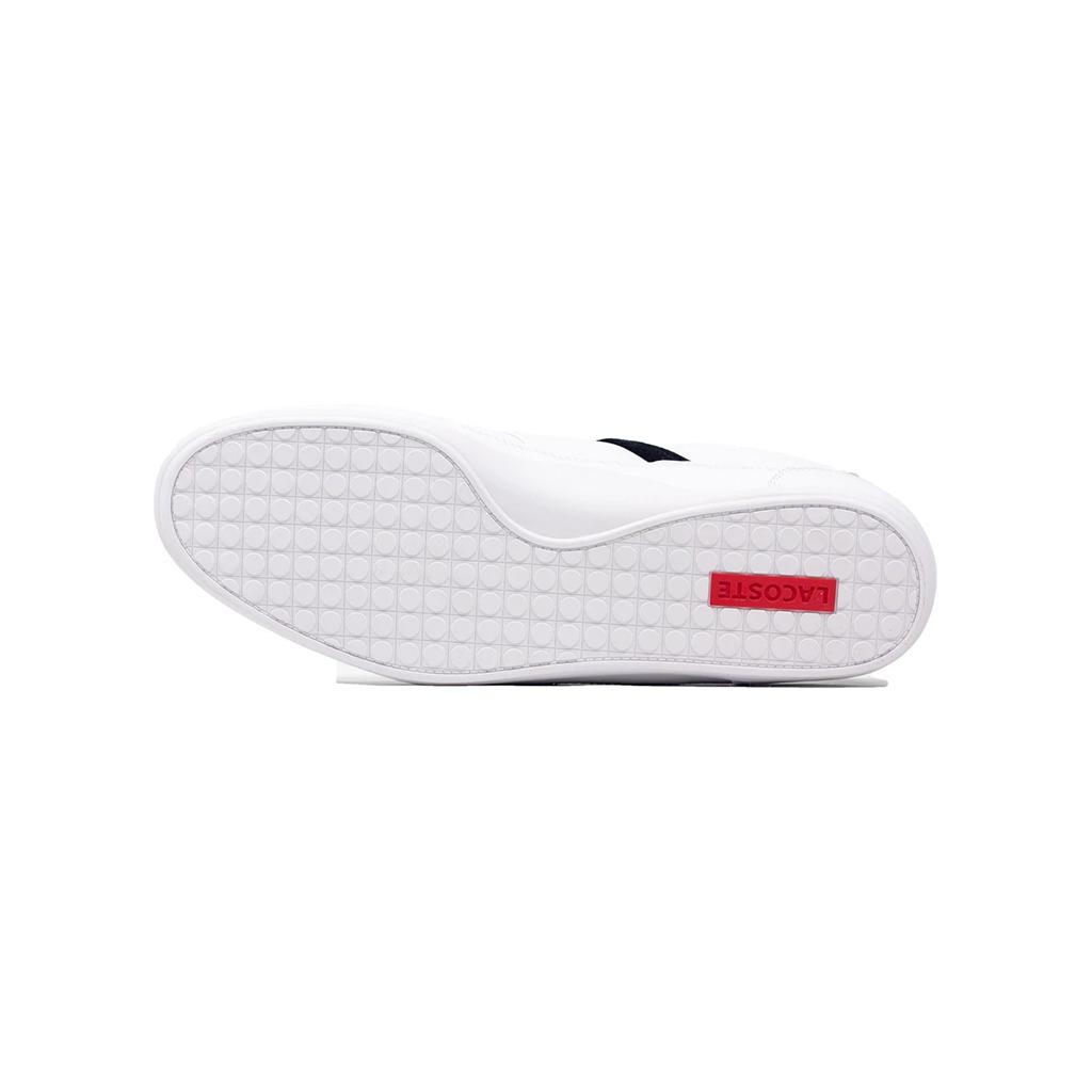 Giày Lacoste Chaymon 119 (Trắng)