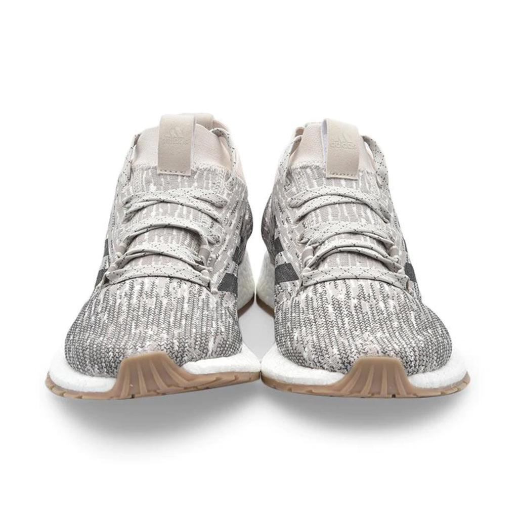Giày Adidas Pureboost RBL (Nâu nhạt)