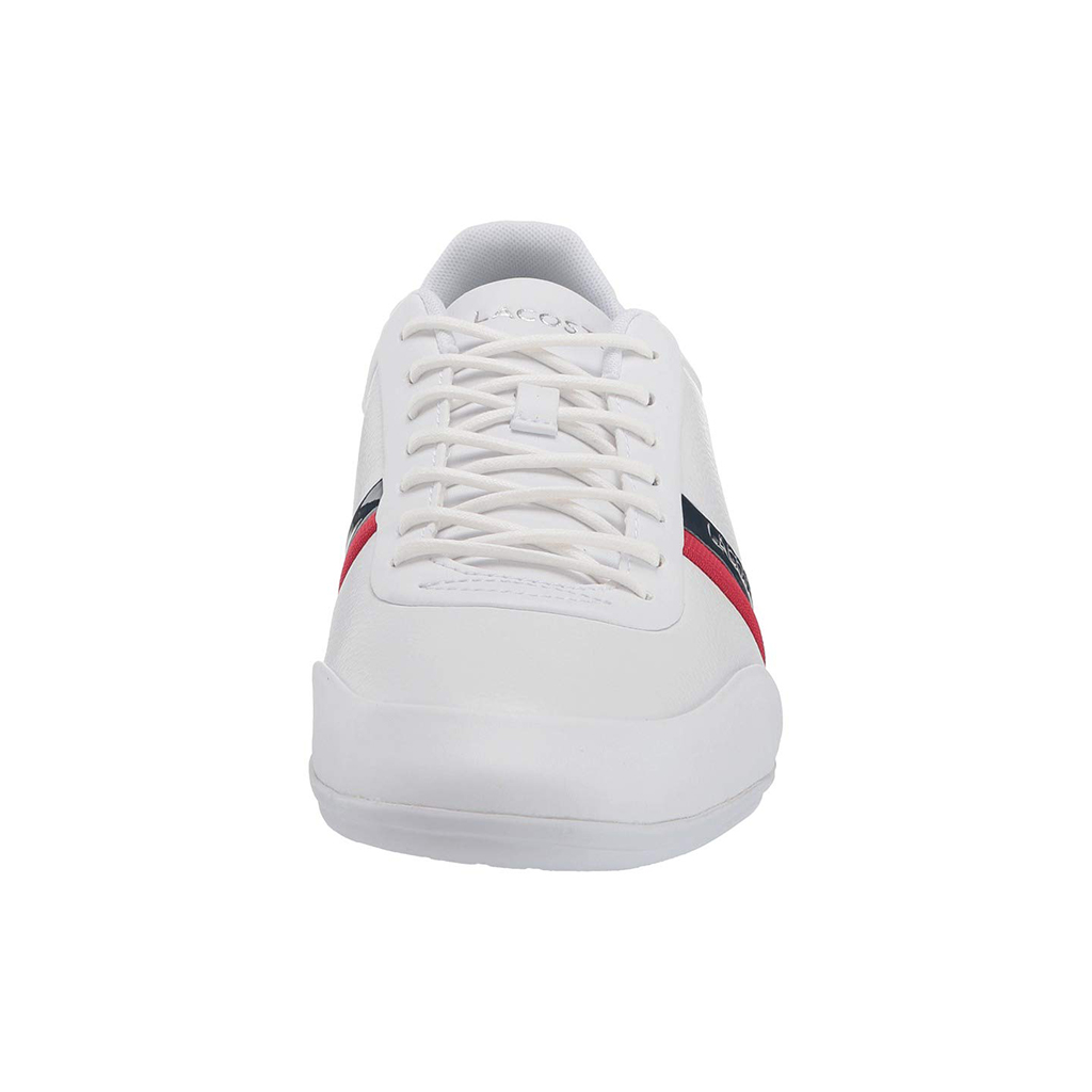 Giày Lacoste Storda Sport 319 (Trắng)