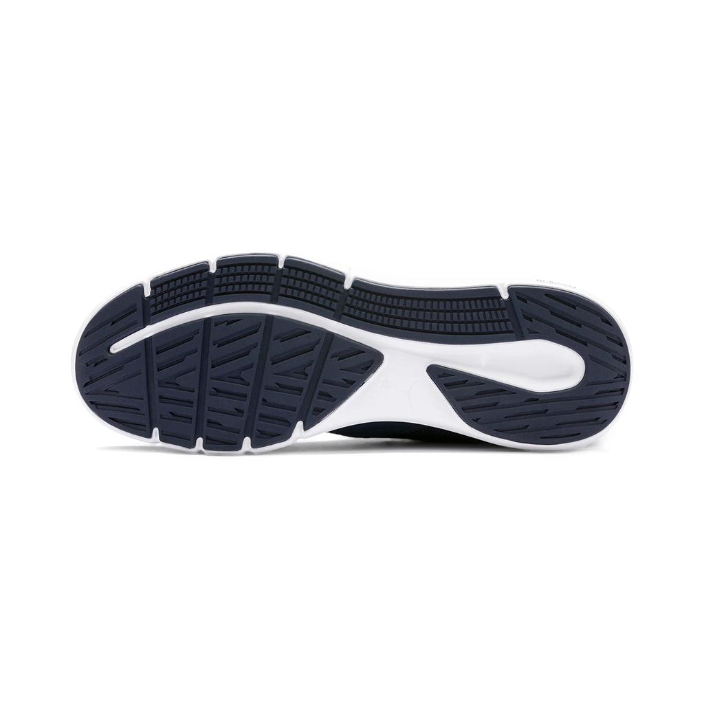 Giày Puma NRGY Dynamo Futuro (Xanh đen)