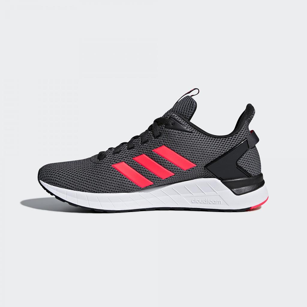 Giày Adidas QUESTAR RIDE Chính hãng (Xám)   tại Hà Nội