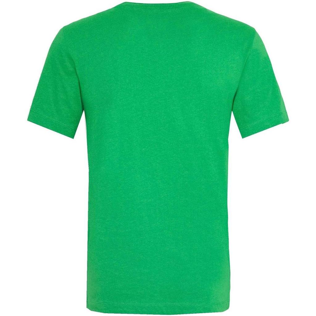 Áo Lacoste Cotton T-shirt TH0049-QMN – Xanh lá cây
