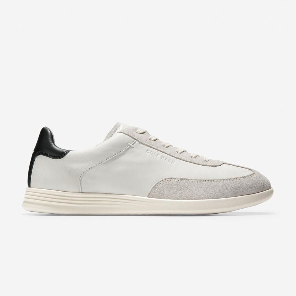 Giày Cole Haan Grand Crosscourt Sneaker – Xám