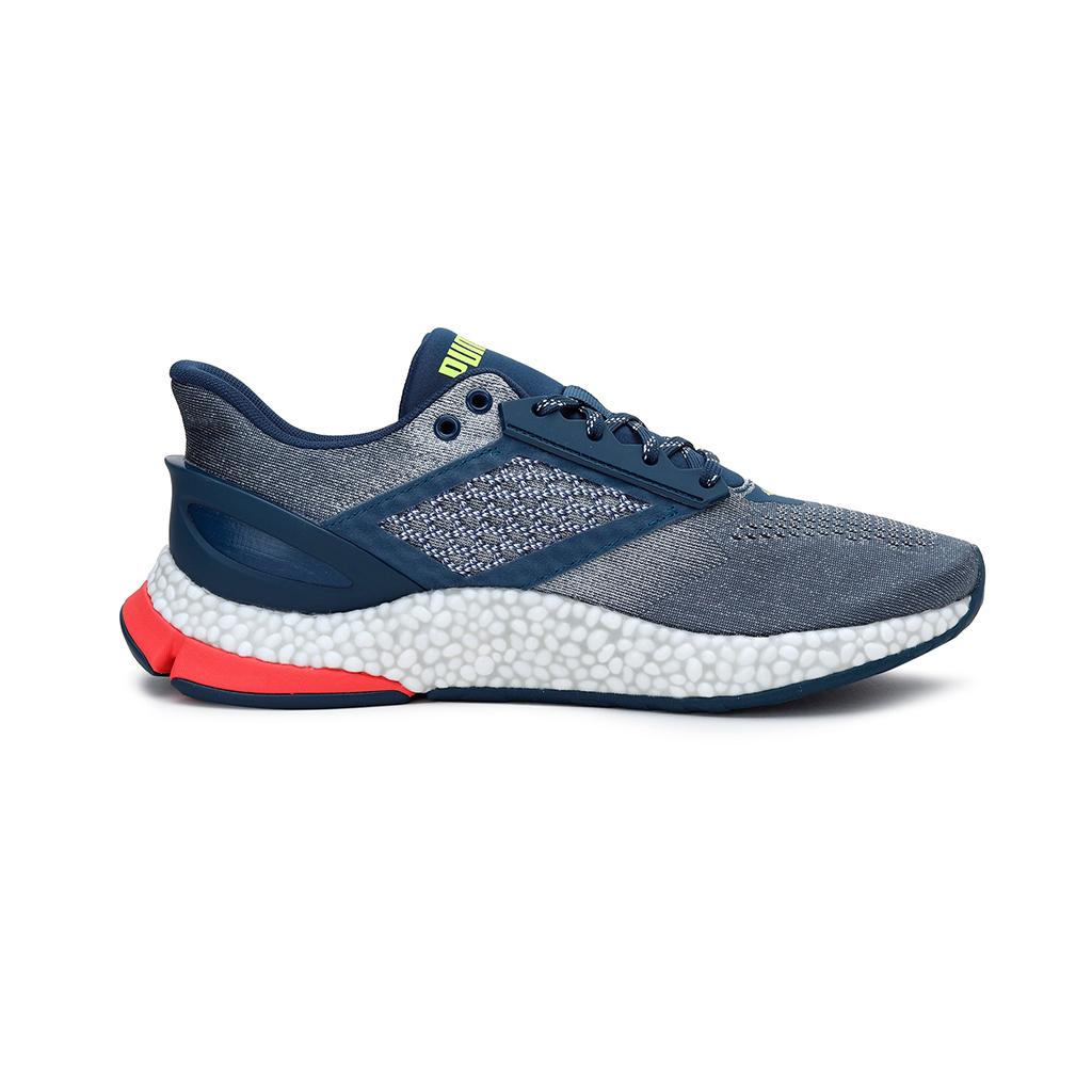 Giày Puma Hybrid Netfit Astro – Xanh Blue