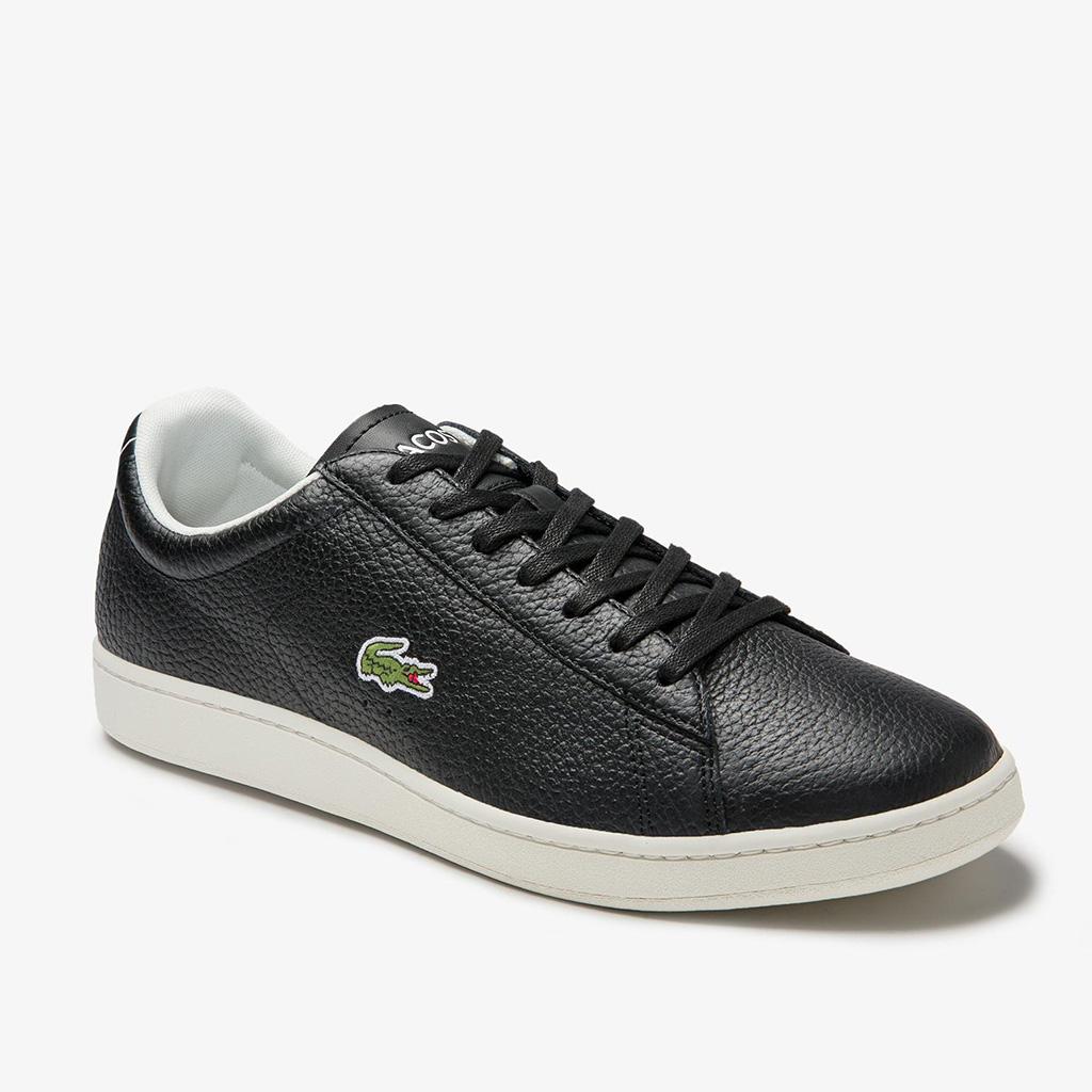Giày Lacoste Carnaby 120 – Đen