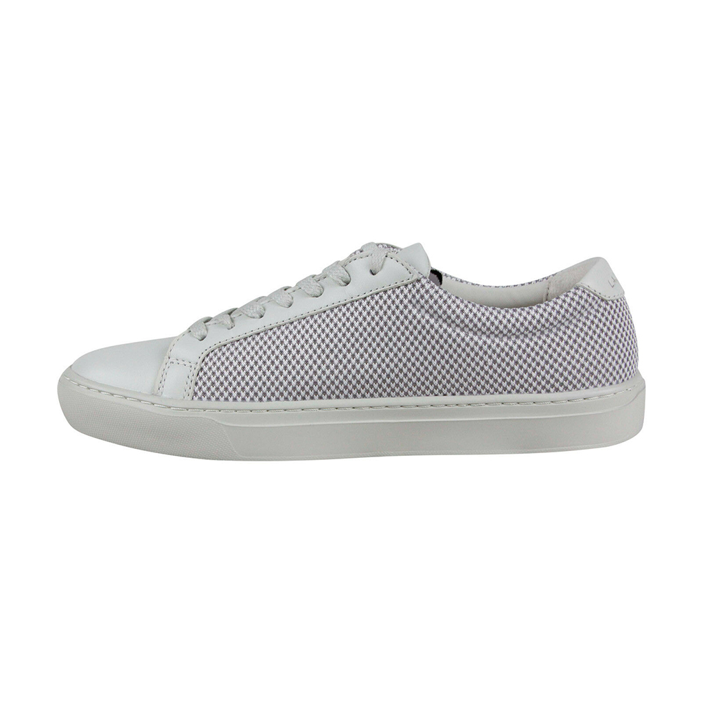 Giày Lacoste L.12.12 Lightweight (Trắng sữa)
