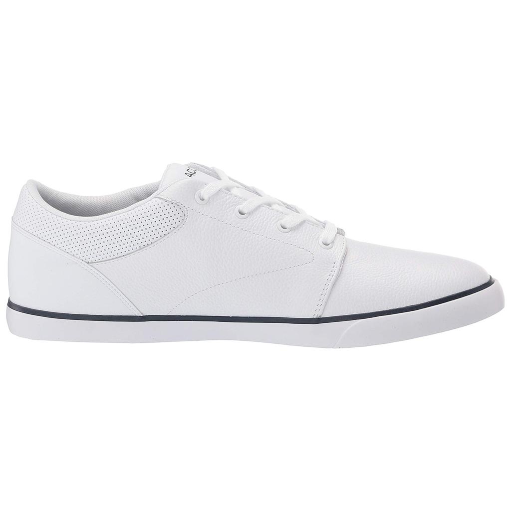 Giày Lacoste Minzah 119 (Trắng)