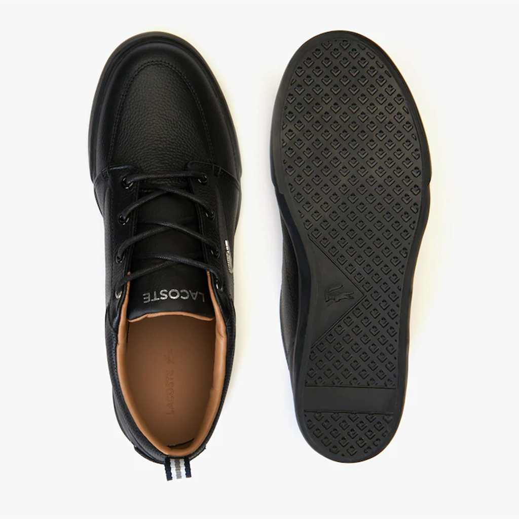 Giày Lacoste Bayliss 119 – All black