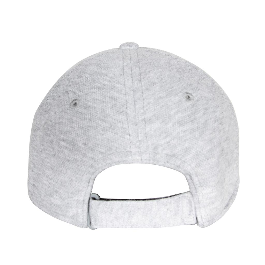 Mũ Lacoste SPORT Camo-Croc – Xám