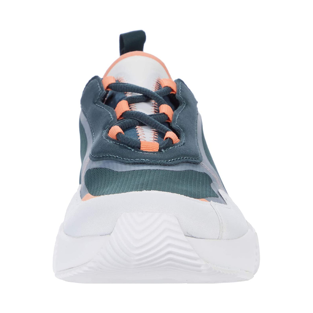 Giày Lacoste UT-LT Libre 320 – Xanh đậm