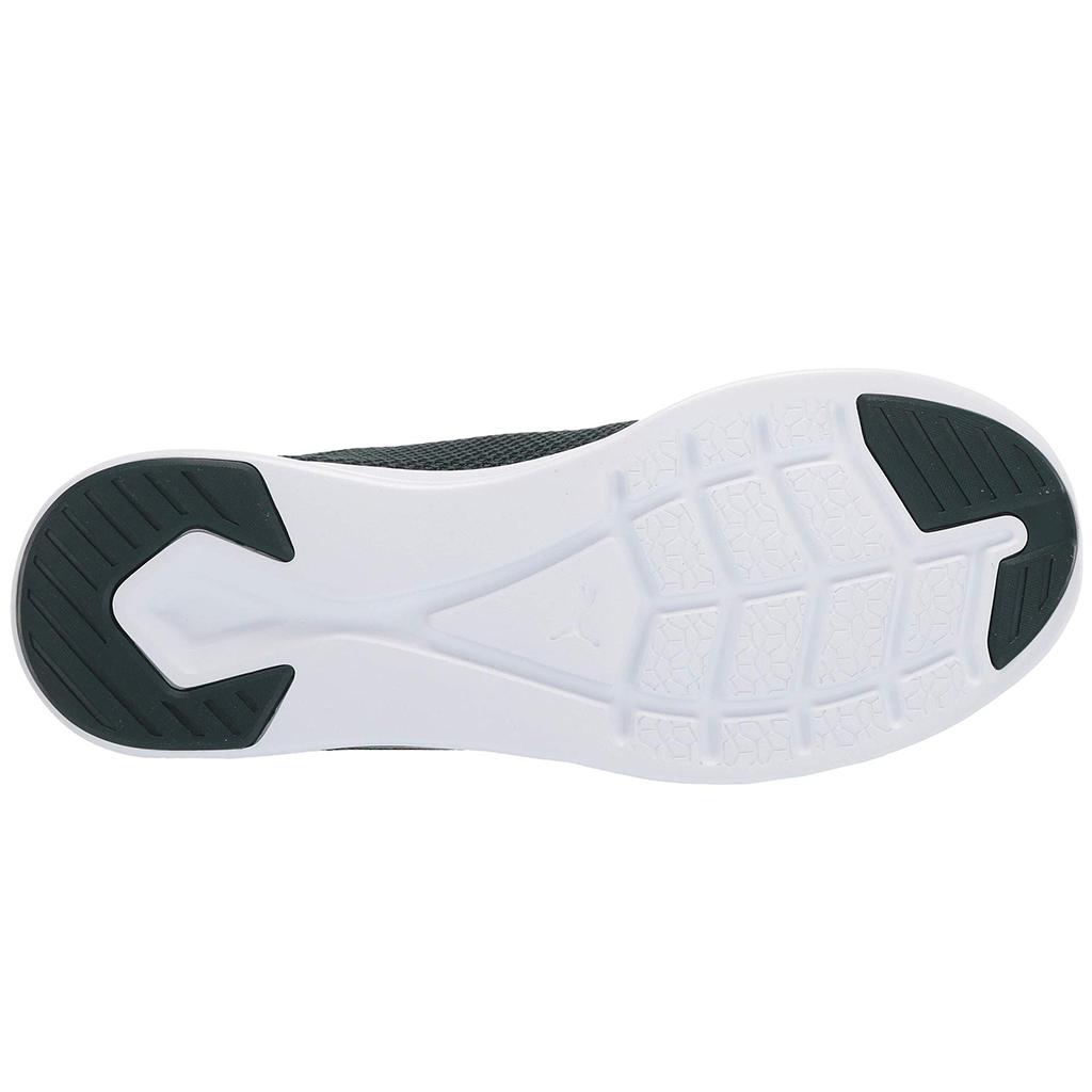 Giày Puma Ignite Flash FS (Xanh)