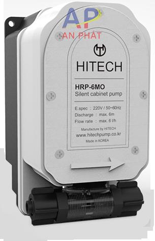Máy bơm nước ngưng điều hòa HRP- 6 MO