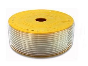 Ống dẫn hơi khí nén 12x8mm