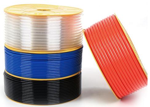 Ống dẫn hơi khí nén 10x6.5mm