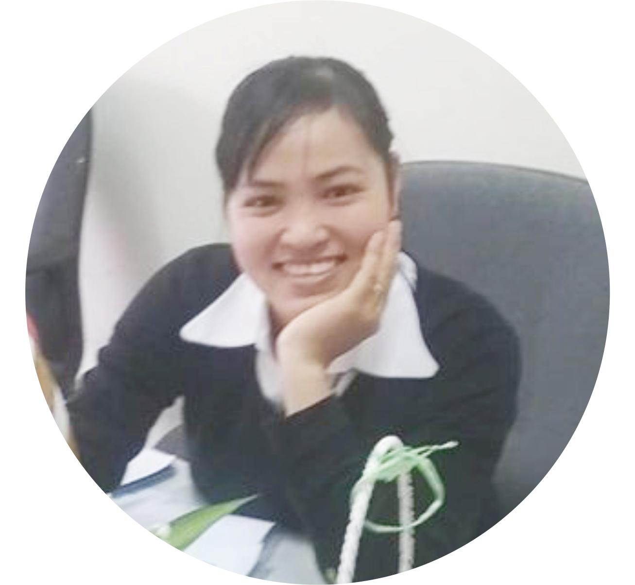 Ms Phượng