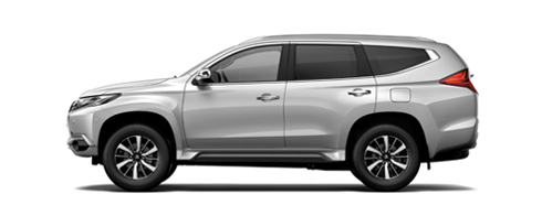 anh-xe-pajero-sport-all-new