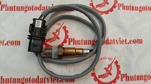 Cảm biến ô xy (khí xả) BMW X5 E70 - 11787557756