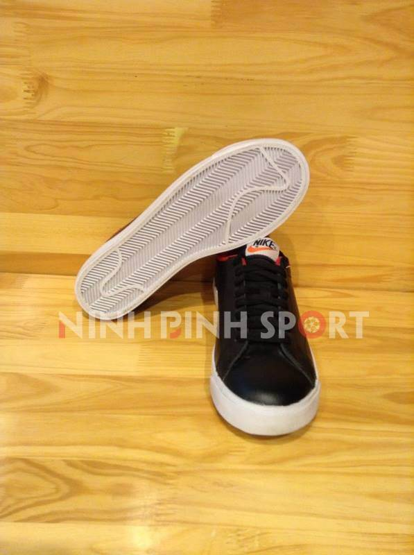 Giầy thể thao nam Nike Tennis Classic AC ND 377812-060