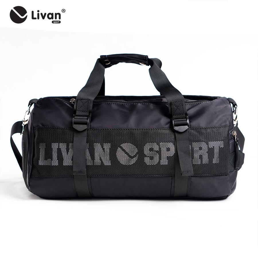 Túi Trống Tập LV20215211