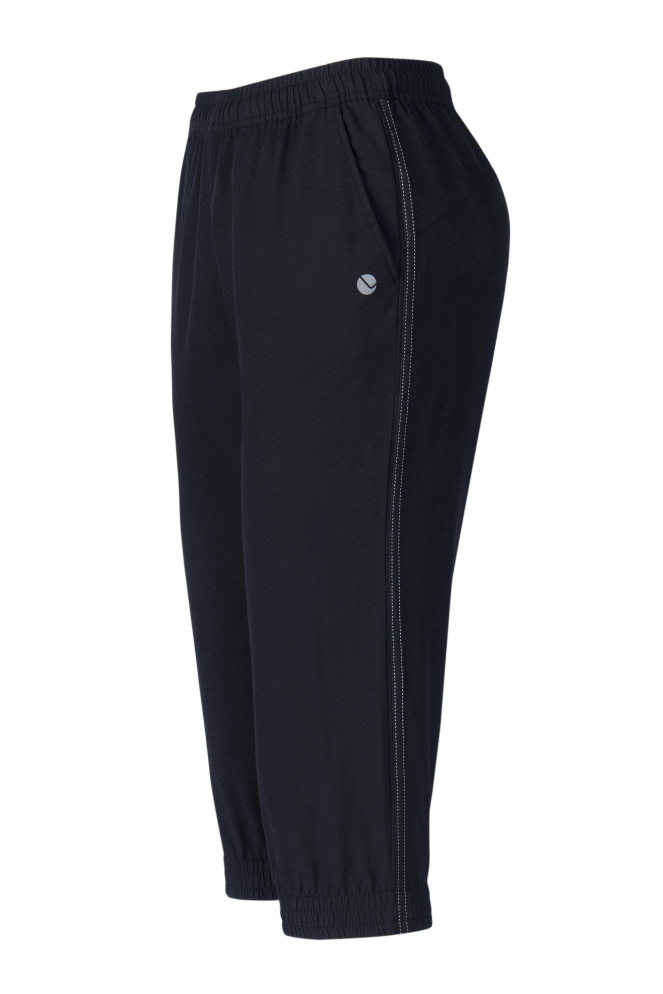 Quần Capri Nữ LV21210102
