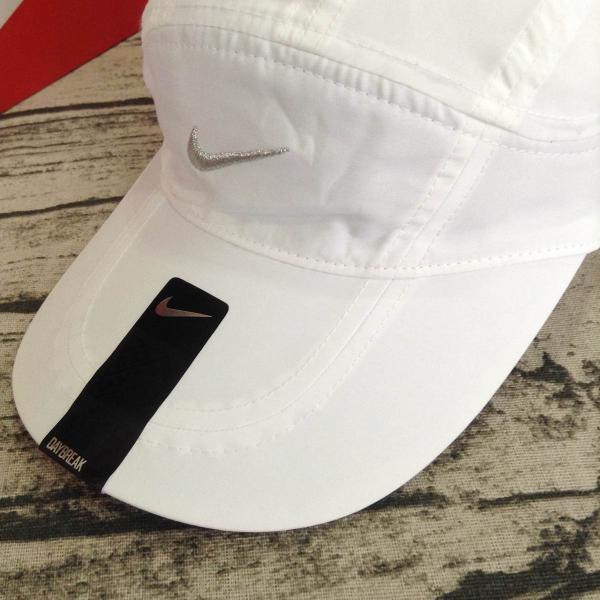Mũ Tennis Nike 234921-100