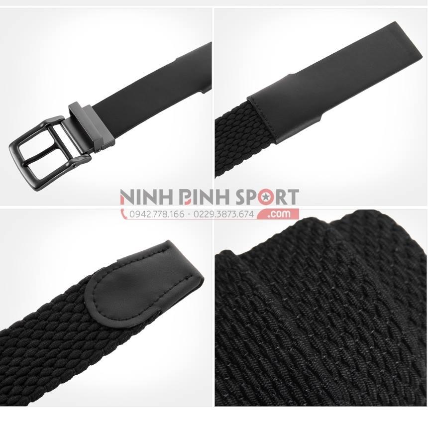 Dây Lưng Nike Golf 809023-010