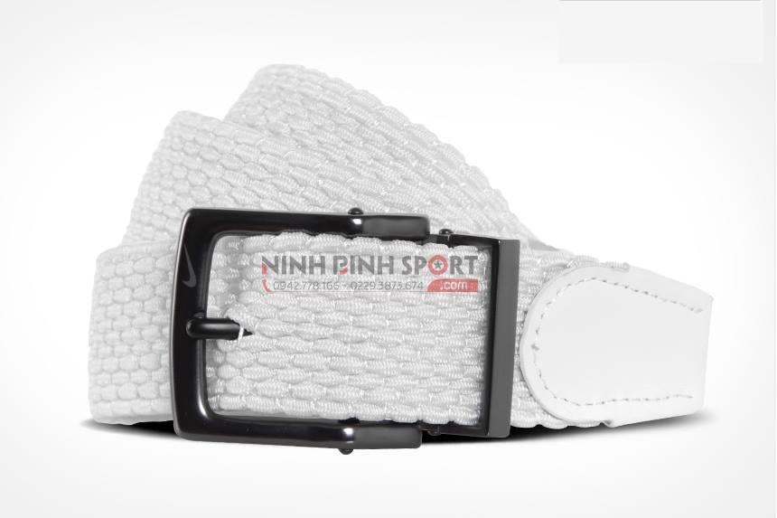 Dây Lưng Nike Golf 809023-100