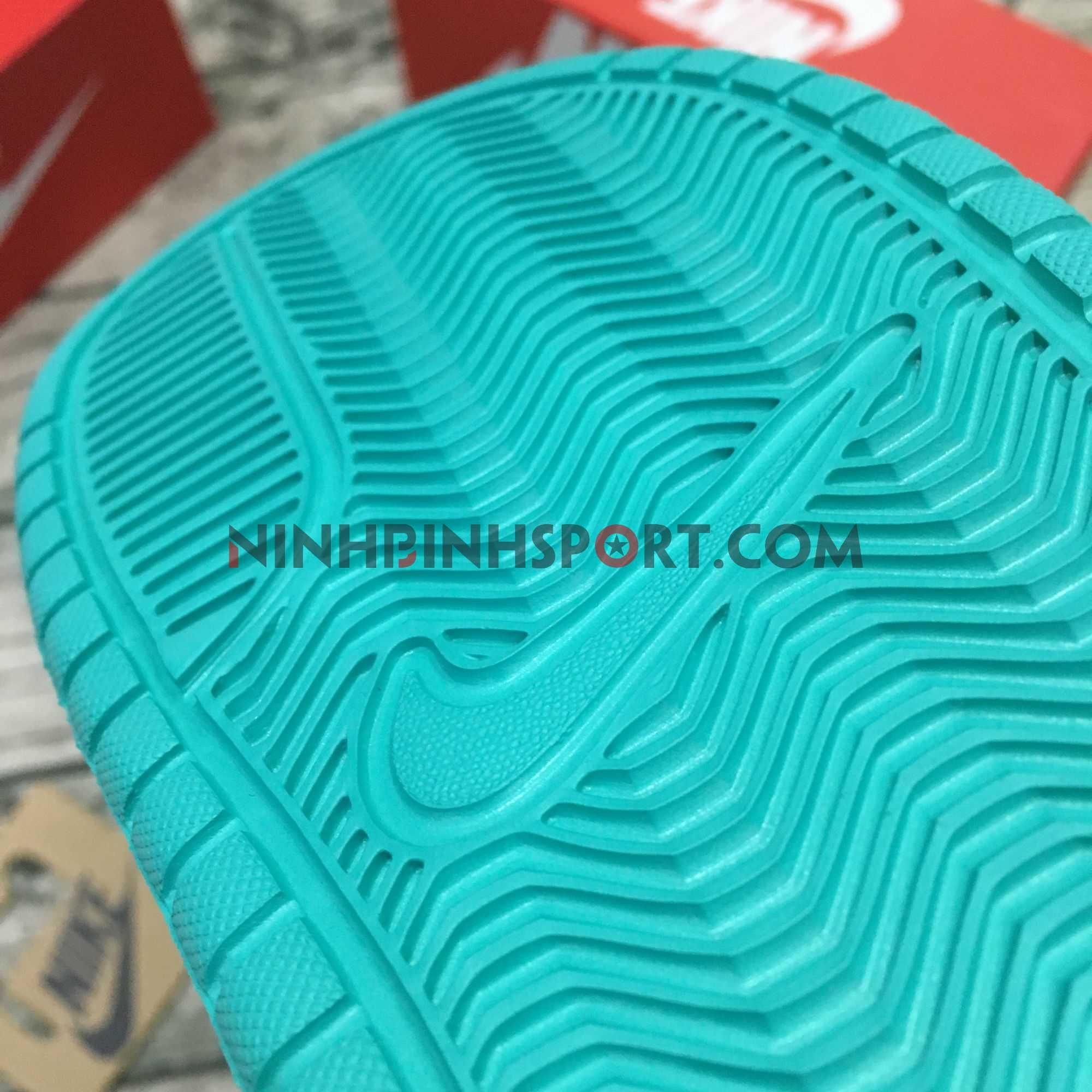 Dép thể thao nam Nike Benassi JDI 343880-303