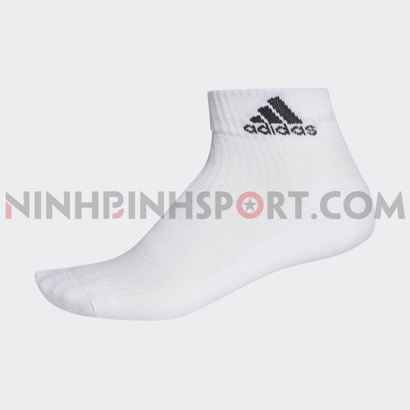 Tất thể thao Adidas 3S PER AN HC 1P AA2291
