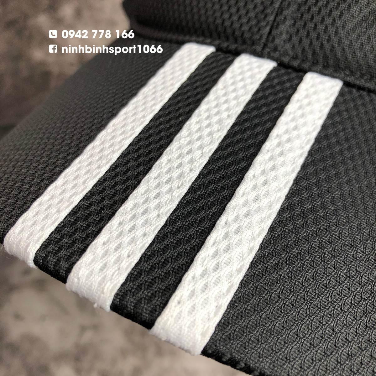 Mũ thể thao Adidas 524-01-OSFZ