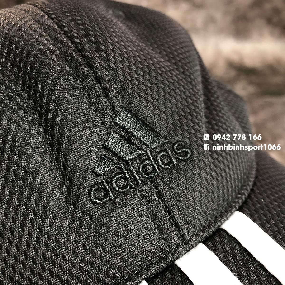 Mũ thể thao Adidas 516-01-OSFX