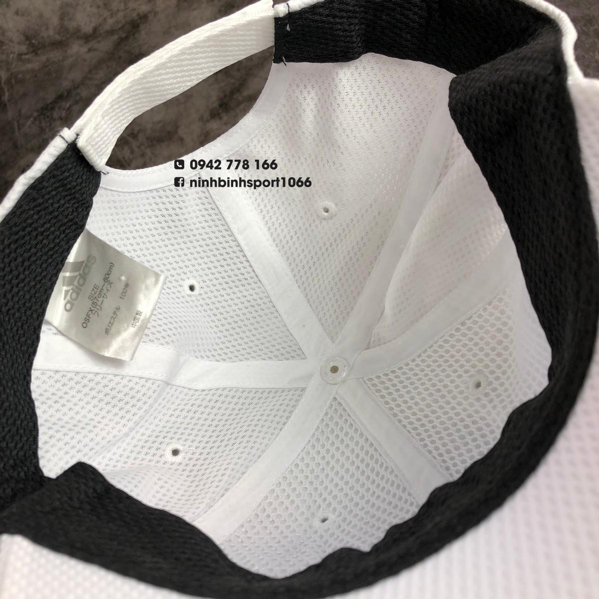 Mũ thể thao Adidas 516-06-OSFX