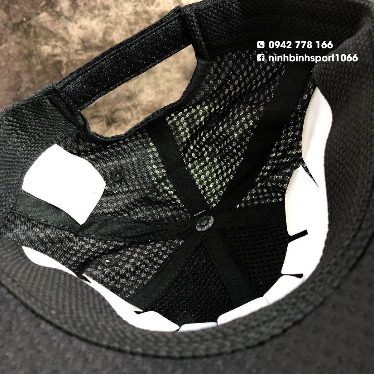 Mũ thể thao Adidas 517-01-OSFX