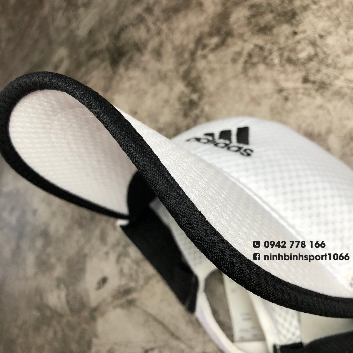 Mũ thể thao Adidas 517-06-OSFX