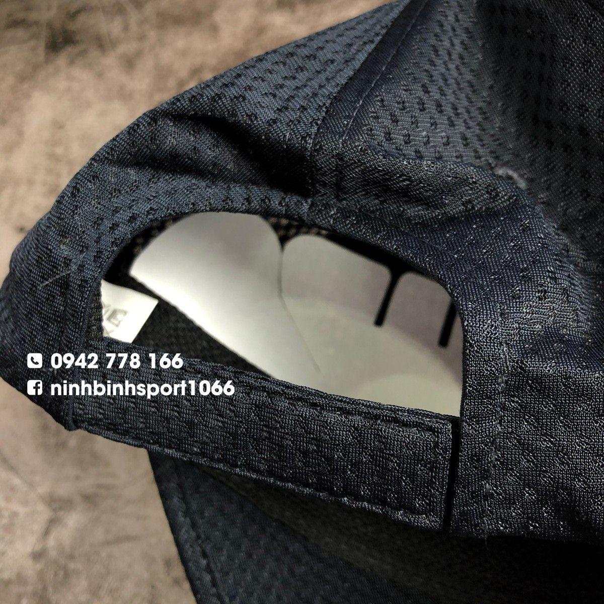 Mũ thể thao Adidas 517-71-OSFX