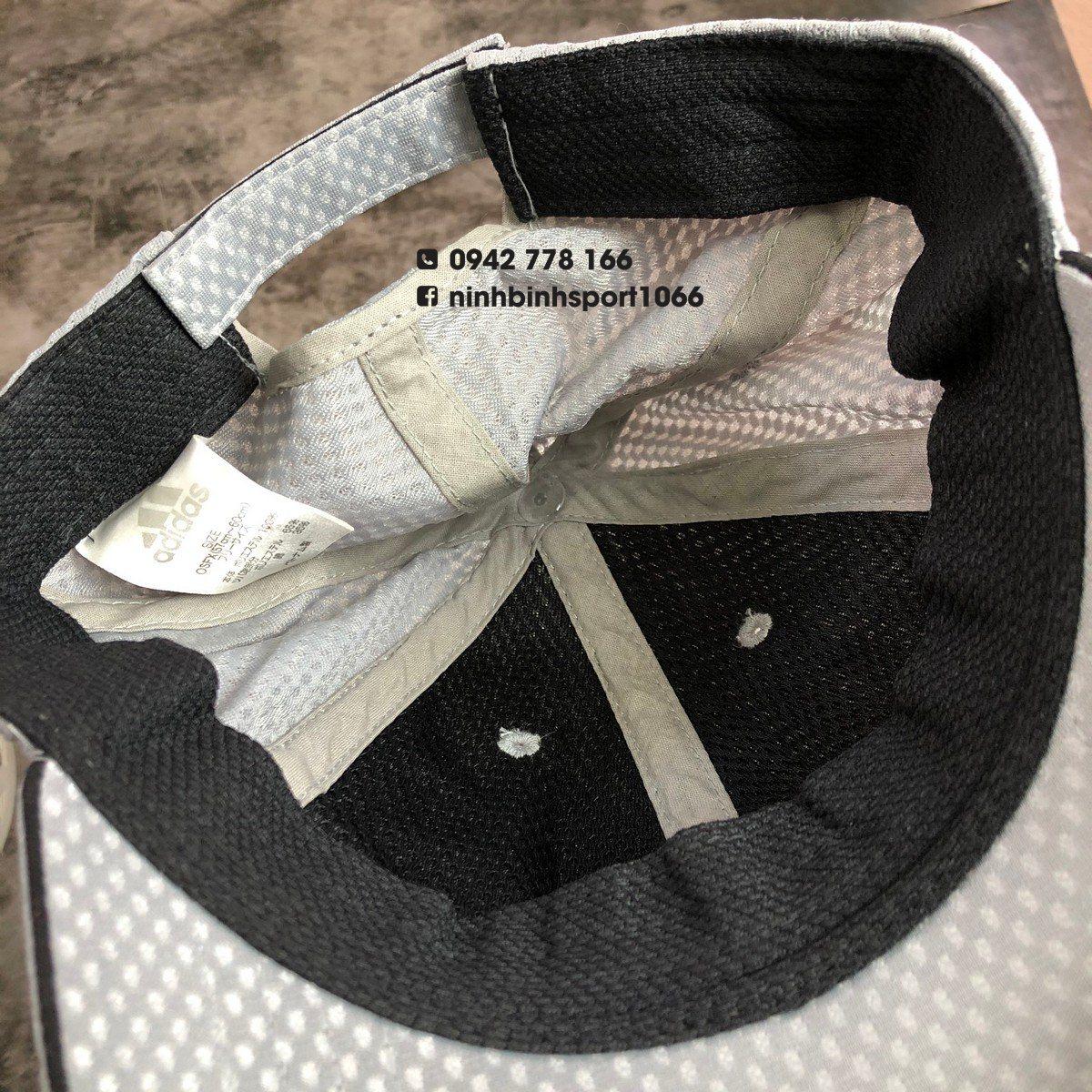 Mũ thể thao Adidas 518-03-OSFX
