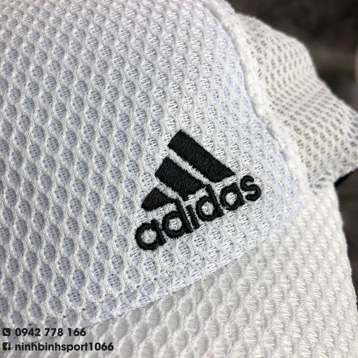 Mũ thể thao Adidas 520-06-OSFX