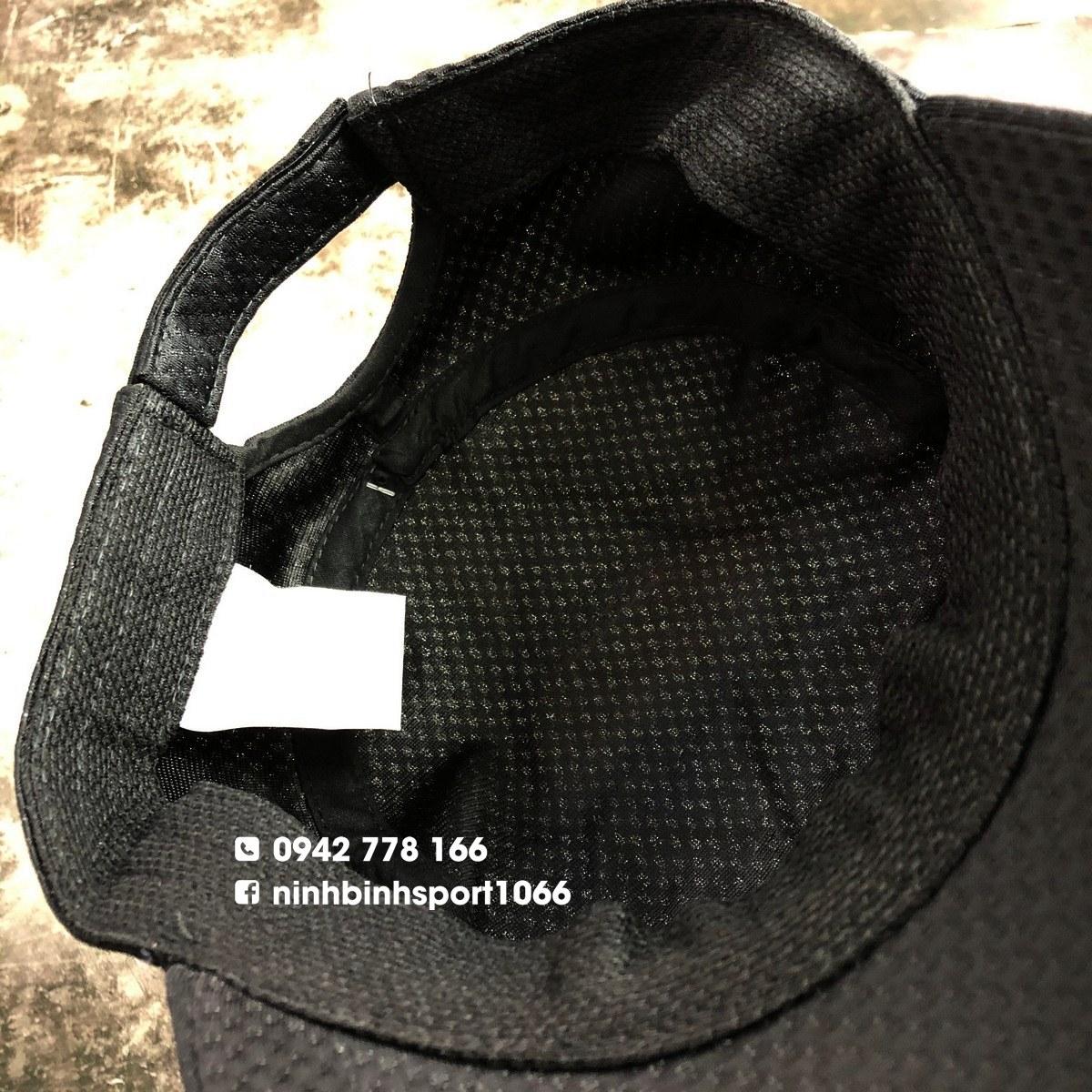 Mũ thể thao Adidas 521-01-OSFX