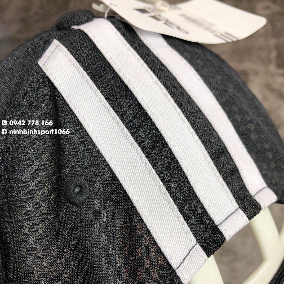 Mũ thể thao Adidas 523-01-OSFZ