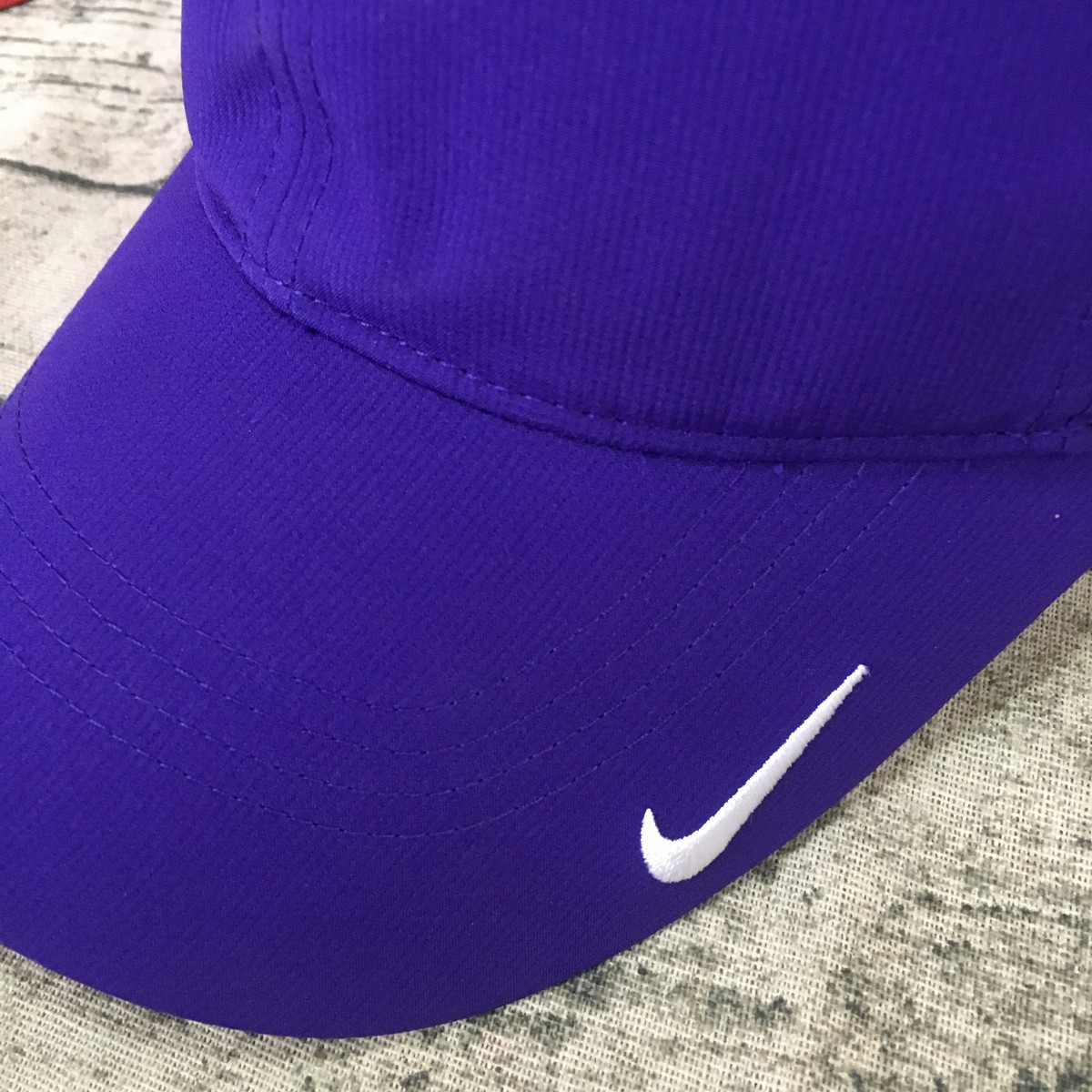 Mũ Nike Golf Nam 618296-547